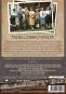 Tadellöser & Wolff. DVD. Bild 3