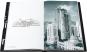 Tall Building. Imagining the Skyscraper. Bild 3