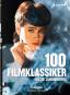 TASCHENs 100 Filmklassiker 1915-2000. Bild 3