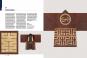 Textiles of Japan. The Thomas Murray Collection. Bild 3