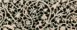 Textilien. Handwerk und Kunst. Bild 3