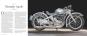 The Art of Speed: Classic Motorcycles. Bild 3