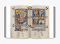 The Art of the Bible. Illuminated Manuscripts from the Medieval World. Die Kunst der Bibel. Illuminierte Manuskripte des Mittelalters. Bild 3