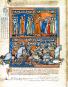 The Book of Kings. Kunst, Krieg und die mittelalterliche Bilderbibel der Morgan Library. Bild 3