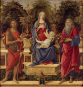 The Botticelli Renaissance. Bild 3