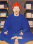 The Chinese Art Book. Bild 3