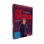 The Driver. DVD. Bild 3