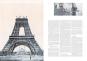 The Eiffel Tower. Bild 3