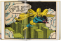 The Golden Age of DC Comics. Bild 3