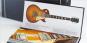 The Guitar Collection. Luxusausgabe »Flat-top »43 Edition«. Bild 3