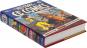 The History of EC Comics. Bild 3