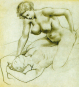 The Illustrated Book of Breasts. Bild 3