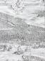 The Image of Venice. Die Stadtansicht Fialettis und Sir Henry Wotton. Bild 3