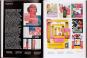 The Intelligent Lifestyle Magazine. Smart Editorial Design, Ideas and Journalism. Bild 3