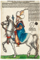 The Sultan's World. The Ottoman Orient in Renaissance Art. Bild 3