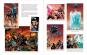 The Superman Files. Bild 3