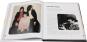 The White Album. Revolution, Politics & Recordings: The Beatles and the World in 1968. Bild 3