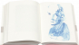 Thomas Bernhard. Autobiographische Schriften in einem Band. Bild 3