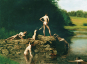 Thomas Eakins. Bild 3