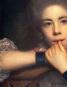 Thomas Gainsborough und die »moderne Frau«. Bild 3