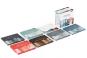 Thomas Mann. Die große Originalton-Edition. 17 CDs. Bild 3