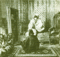 Tibesti. Die Entdeckung der Riesenkrater und die Erstdurchquerung des Sudan 1868-1874. Bild 3