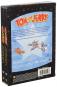 Tom und Jerry: Die Klassiker Collection (Gesamtausgabe). 12 DVDs. Bild 3