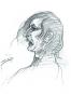 Tomi Ungerer. Künstler, Tod und Königsklopfen. 33 Selbstreflexionen zu 33 Aphorismen. Bild 3