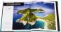 Top Beaches of the World. Traumhafte Strände - Reiseziele zum Träumen. Bild 3