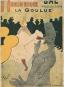 Toulouse-Lautrec und die Belle Epoque Bild 3