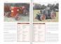 Traktoren - Von Hart-Parr 40 bis Fendt 936 Vario Bild 3