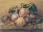 Triumph des Aquarells. Die frühen Jahre der Watercolour Society 1805-1850. Bild 3
