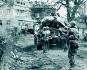 Trommelfeuer im Morgengrauen. Invasion in der Normandie. 2 DVDs. Bild 3
