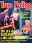 True Crime - Die schaurig-schöne Welt der Detective Magazines 1924-1969 Bild 3