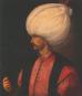 Türken. Eine Tausend Jahre dauernde Reise 600-1600. Bild 3