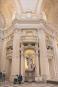 Turin. Die Kunstpolitik König Vittorio Amedeos II. Bild 3