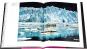 Über Wasser. Malerei und Fotografie von William Turner bis Olafur Eliason. Bild 3