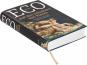 Umberto Eco. Auf den Schultern von Riesen. Das Schöne, die Lüge und das Geheimnis. Bild 3