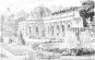 Unser Preußen - Gedenkbuch zum 18. Januar 1901 für Heer und Volk Bild 3