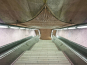 Unter/Grund. U-Bahn-Stationen in Deutschland. Bild 3
