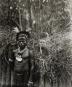 Unterwegs in der Südsee. Adolf Roesicke und seine Fahrten auf dem Sepik in Neuguinea. Bild 3