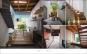 Upcycled Homes. Einzigartig, innovativ und nachhaltig wohnen. Bild 3