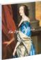 Van Dyck & Britain. Bild 3