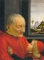 Van Eyck, Dürer, Tizian... Die Porträt-Kunst der Renaissance. Bild 3