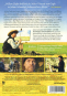 Van Gogh. An der Schwelle zur Ewigkeit. DVD. Bild 3