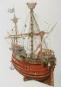 Vasco da Gama. Die Suche nach den Gewürzinseln. Bild 3