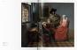 Vermeer. Das vollständige Werk. XL-Ausgabe. Bild 3