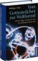 Vom Gottesteilchen zur Weltformel. Urknall, Higgs, Antimaterie und die rätselhafte Schattenwelt. Bild 3