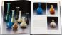 Vom Luxusobjekt zum Gebrauchsgefäß. Vorrömische und römische Gläser. Mit CD-ROM. Bild 3