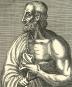 Von Karl dem Großen bis Gutenberg. Das Mittelalter in 70 Porträts. Bild 3